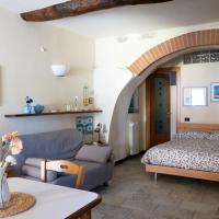 Casa Castiglione