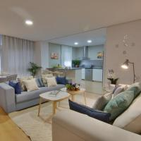 Chic-Housing Las Canteras