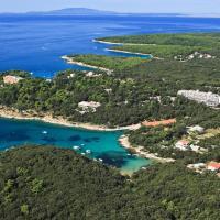 Eva Sunny Hotel & Residence by Valamar