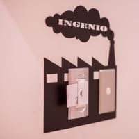 El Ingenio Apart Hotel