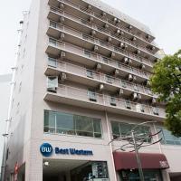 Best Western Yokohama