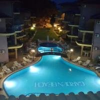 VIP Apartments in Garden Beach