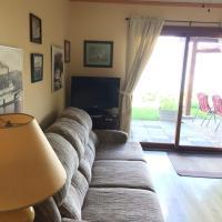Naramata Suite Dreams