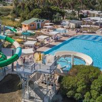 Kipriotis Village Resort