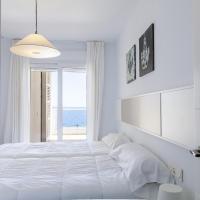 Mar y Sal Dream Apartments