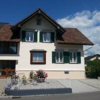 Ferienhaus Brunner