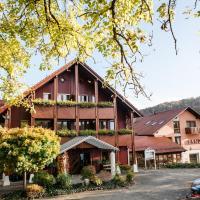 Restaurant & Landhotel Winter
