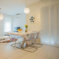 """New Modern Apartment """"Marjan I"""""""