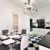 Apartment Saint Philippe 2