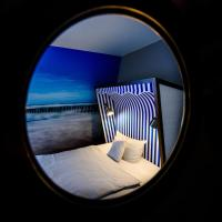 Dorint Hotel Alzey/Worms