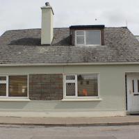 Millstreet Townhouse