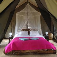 Provence Senses Romantic Retreat