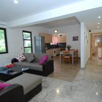 Salakos Home