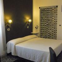 Hotel Vittoriano