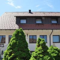 Gasthof-Hotel-Löwen
