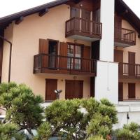 Residence Al Neser