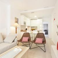 HI ROOM - Smart Apartments