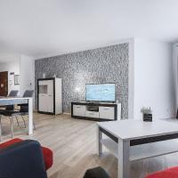 SAS Apartamenty Mont Imperial