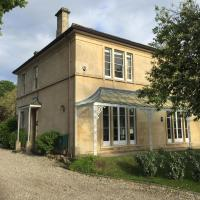 Roseneath House