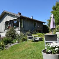 Solferie Holiday Home- Sigrids vei