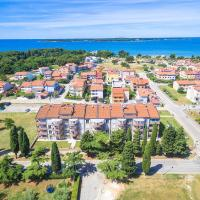 Adriatic Sol apartments