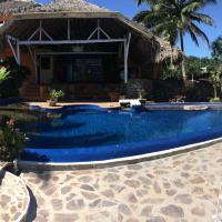Villa Coco Loco