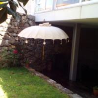 Casa do Passadico - Alvarenga