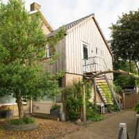 Studio Stee van Ypey