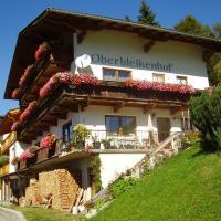 Oberblaikenhof