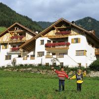 Residence Lusina