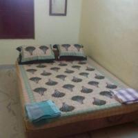Raghavi Tourist Home