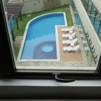 Suites no Manawa Flats GA
