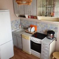 Апартаменты на Светлогорской 27