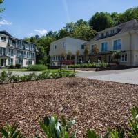 Parkhotel Cochem