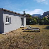 villa donia