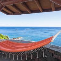 Vila Cais da Gaivota by Madeira Best Apartments