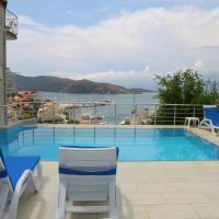 Villa Marine BRV 506