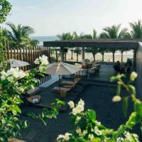 Lo Sereno - Casa de Playa