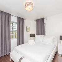 Casa Gaby One-Bedroom Apartments by Royal Stays