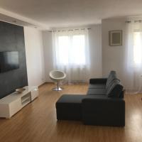 Apartament Sloneczny taras 103m kw