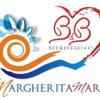 Margheritamare B&B