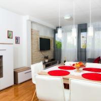 Apartment ZOI