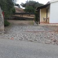 Casa Manna