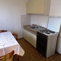 Apartman Jadranka