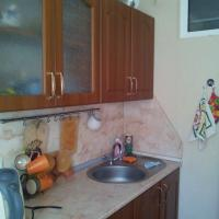 Apartaments in Labinsk