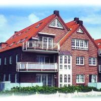 Inselresidenz-Wattenmeer-Wo-3