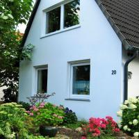 Gästezimmer in Rotenburg