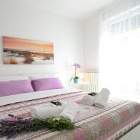 Viola di Mare Apartments
