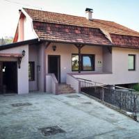 Villa Stefan