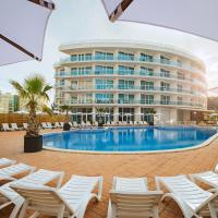Calypso Hotel - All Incluisve